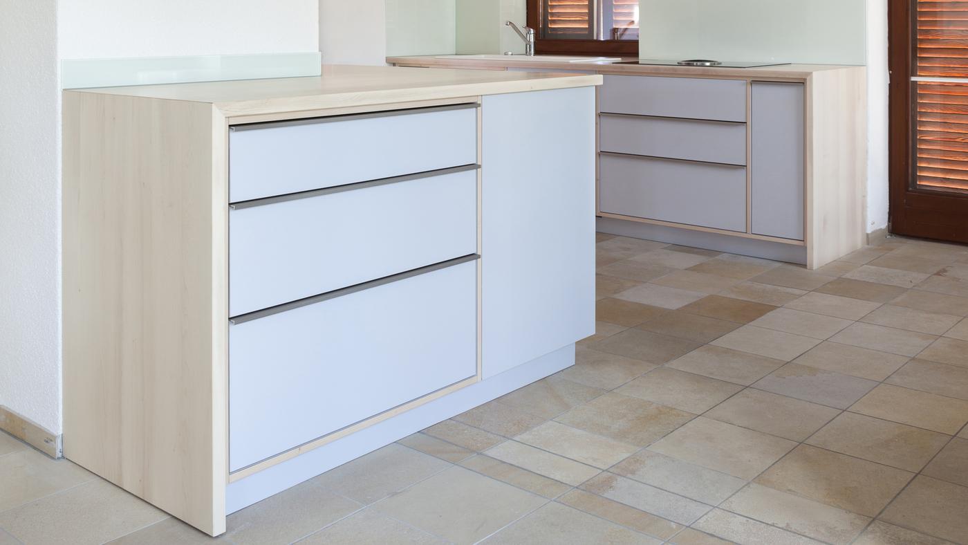 gestaltung planung und einzelanfertigung eines k chenraumes. Black Bedroom Furniture Sets. Home Design Ideas